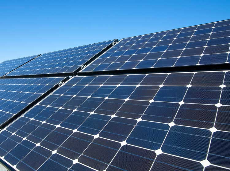 Solar Panels Cleaning Service Company Companies Based In
