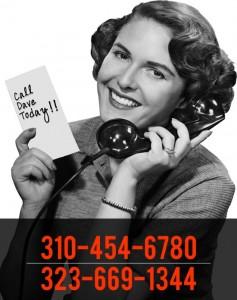 call-dave
